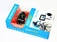 Экшн камера MOD-F40