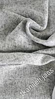 Трикотаж ангора8
