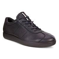 Кросівки шкіряні нові оригінал Ecco Soft 1 400514 розмір 39. Stockofboots.  Львовская область. 4 отзыва. Сертифицированная компания Подробнее b48aadf63e58a