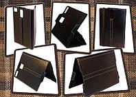 Чехол оригинальный Lenovo IdeaPad Tab 3-710 (ZA0S0072UA) (Black, Red, Grren, Yellow, Blue м другие)