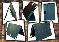 Чехол оригинальный Lenovo IdeaPad Tab 3-710F (ZA0R0006) (Black, Red, Grren, Yellow, Blue м другие)
