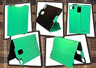 Чехол оригинальный Lenovo IdeaPad Tab 3-710F (ZA0R0084) (Black, Red, Grren, Yellow, Blue м другие)