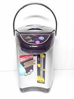 Чайник-термос 4л Термопот OCTAVO R-40ULA