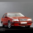 VOLVO 850 (1992-12.1996)