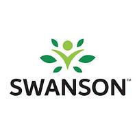 Swanson, Свансон США