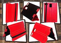 Чехол для планшета Modecom FreeTAB 8001 IPS X2 (Black, Red, Grren, Yellow, Blue м другие)
