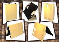 Чехол для планшета Nomi C08000 Libra+ (Black, Red, Grren, Yellow, Blue м другие)