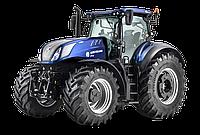 Трактор T 7.315 New Holland
