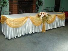Пошив текстиля для ресторанов, кафе, баров, фото 3