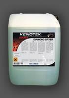 Нановоск, прискорювач сушіння-Kenotek Diamond Dryer, фото 1