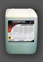 Нановоск, ускоритель сушки-Kenotek Diamond Dryer