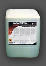 Нановоск, прискорювач сушіння-Kenotek Diamond Dryer