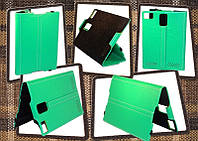 Чехол для планшета Samsung Galaxy Tab S3 (Black, Red, Grren, Yellow, Blue м другие)
