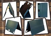 Чехол оригинальный Sony SGP771 Xperia Tablet Z4 - 15 цветов, + подарок СТЕКЛО БРОНИРОВАННОЕ