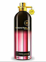 Тестер. Парфюмированная вода Montale Starry Nights (Монталь Стери Найт) 100 мл, фото 1
