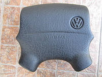 Подушка безопасности водителя AIRBAG 3A0880201 VW Passat  B4 Golf III Vento Polo 6N, фото 1