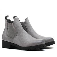 Женские ботинки Dragoo
