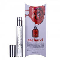 Cacharel amor amor 15ml, слюда