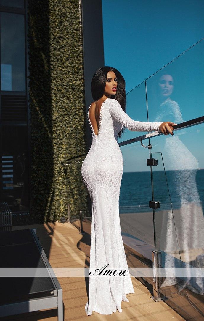 """Платье женское 75 Mishanya - """"Сова"""" интернет магазин, жіночий одяг, взуття, сумки в Одессе"""