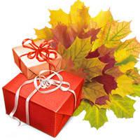 UPD. Осенний ценопад с AllStones до 16 ноября!