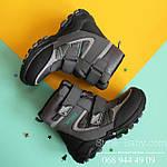 Размер 30-39 термо обувь: термо-ботинки, дутики, сапоги, сноубутсы
