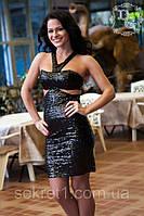Платье №КР3 (ГЛ), фото 1