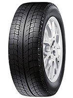 MICHELIN Latitude X-Ice Xi2 235/65R17 108T