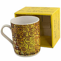 """Чашка 300 мл """"Klimt"""" 56000329 / Галерея /"""