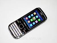 "Телефон Nokia F007 - 2Sim+2,4""+BT+Camera+FM+Чехол, фото 1"