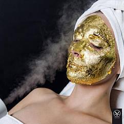 Золотая маска - Bon SPA YASUMI Złota Maska