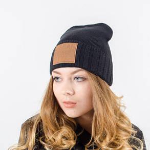 "Молодежная шапка ""Urban style"", фото 2"
