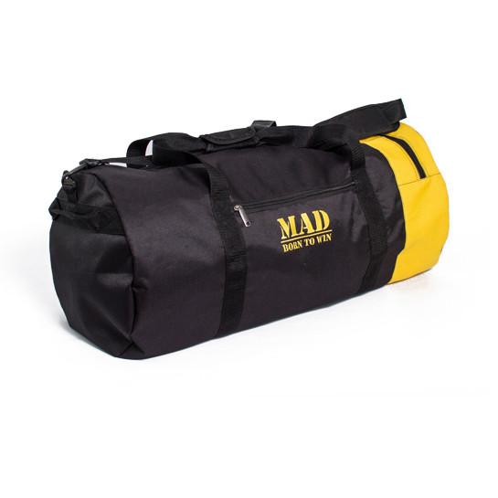 Спортивная сумка MAD XXL 50L