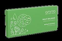Витамины и минералы - Amrita Multi Balance, 30 табл.