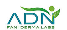 Bio Hair Serum Men & Woman - Сыворотка для волос и кожи головы, 100 мл