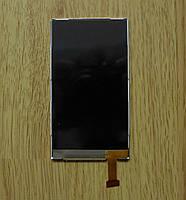 LCD Nokia 5800, 500, 5230, 5228, N97mini, X6, C6-00, 5235, C5-03, C5-04