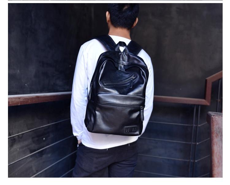 63228 рюкзак маленькие рюкзаки для ноутбуков