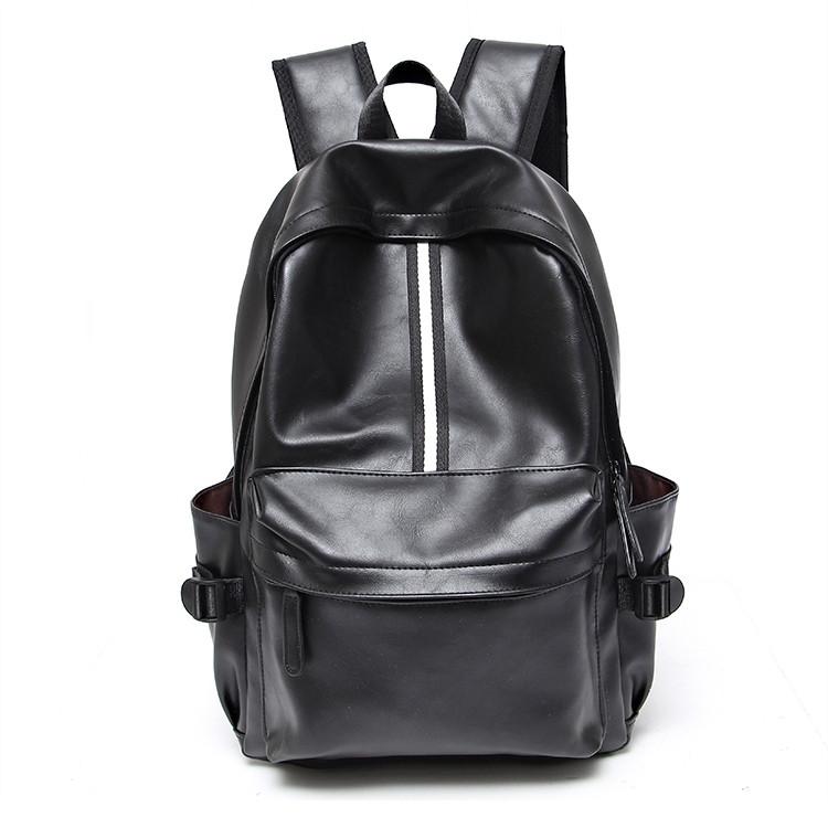 e3fbc12fe47e Мужская кожаная сумка: продажа, мужские сумки и барсетки от ...