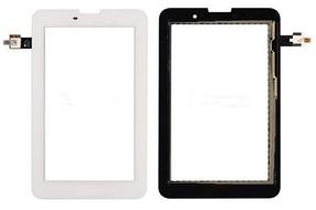 """Сенсор (тачскрин) для Lenovo A3000 IdeaTab 7.0""""/A5000 белый"""