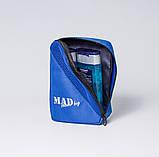 Сумочка MAD для душа (ASB50), фото 3