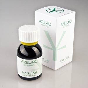 Azelaic Acid Peel - Азелоиновая кислота