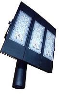 Уличный светодиодный светильник Street 120 Вт