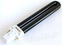 PRO-9W/UV Ультрафіолетова лампочка