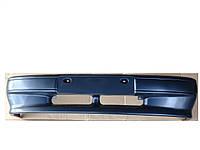 Бампер передний (под покраску) ВАЗ 2113-2115 Кампласт