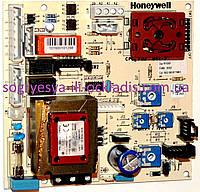 Плата управления Honeywell CS0141B-LS(фирм.упак, Италия)Supermaster, артикул H052003579, код сайта 0875
