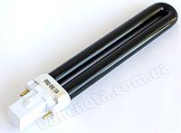 PRO-9W/UV Ультрафиолетовая лампочка