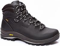 Ботинки Grisport 12803-D19