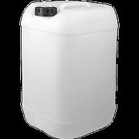 Антифриз Kroon Oil Antifreeze SP 12 20л