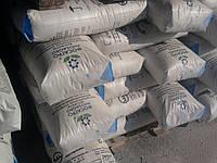 Минералы для сельскохозяйственных животных и птиц - Монокальцийфосфат