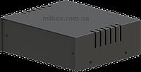 Корпус металлический, MB-4 (Ш149 В50 Г130)