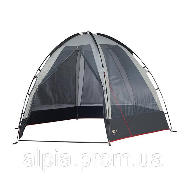 Палатка-тент High Peak Siero